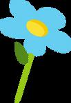 Fluttershy's Flower