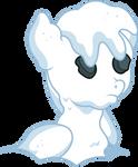 Snowbow Dash