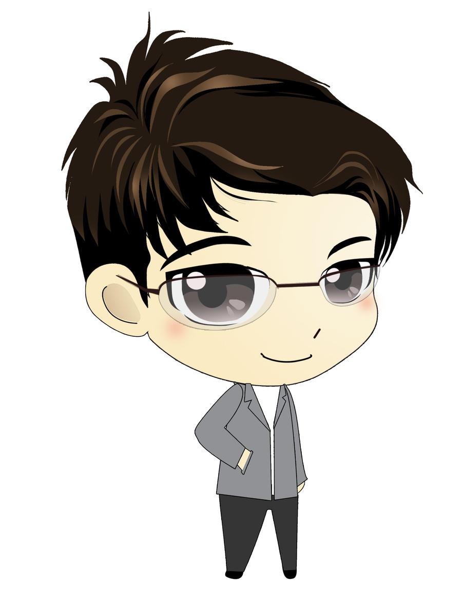 kevmark77's Profile Picture