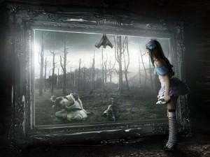 FairyAlice's Profile Picture