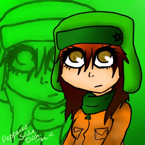 Kyleisminame's Profile Picture