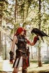 Kassandra | Assassin`s Creed Odyssey