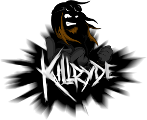 Killryde's Profile Picture