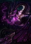 Eris : The Fallen One