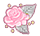 rose_by_renepolumorfous-db9vz7a.png