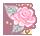 rose_left_by_renepolumorfous-db9vz7h.png
