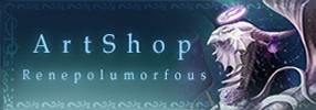 artshop_signature_banner_by_renepolumorfous-dbd04mt.png
