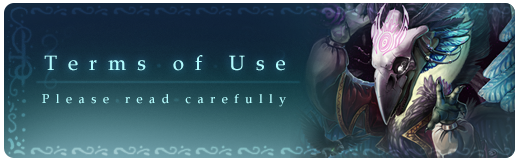 terms_of_use_forum_banner_by_renepolumorfous-dbejuz6.png