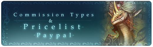 pricelist_forum_banner_by_renepolumorfous-dbejuzd.png