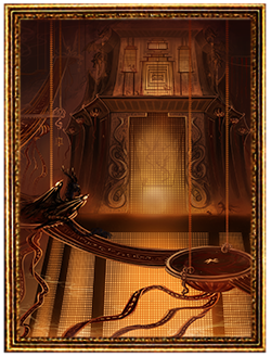tumbnail_new_dragon_earth_temple_by_renepolumorfous-dbelw5a.png