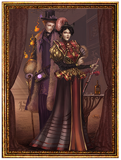 thumbnail_new_victorians_by_renepolumorfous-dbelxap.png