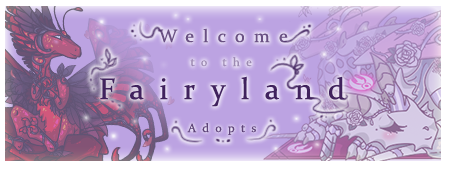 mini_banner_adopts_new_by_renepolumorfous-dc12a61.png