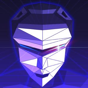 MagosDomina's Profile Picture