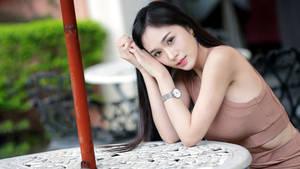 Zhang Yachun
