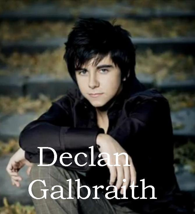 الفنان declan galbraith Declan_John_Galbraith_again_by_Ange76prkr