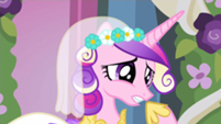 201px-Princess Cadance why does she S2E26 by Ange76prkr