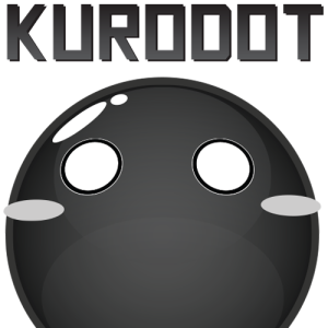KuroDot's Profile Picture