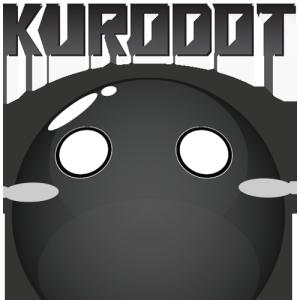 KuroDot's Profile Picture