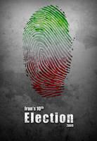 Fingerprint by myvahid