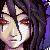 Zeruel avatar by cosu