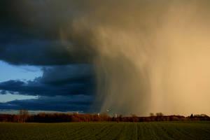 Weather by ploftdk