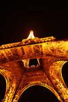 Paris, Tour de Eiffel