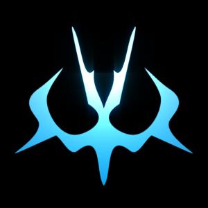 PheonixBreaker90's Profile Picture