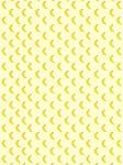 Free custom background - Intense Banana