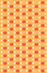 Free Custom background: Apple Jack's CM