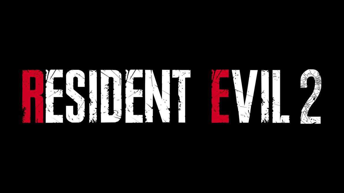 resident_evil_2__remake__fanmade_logo__b
