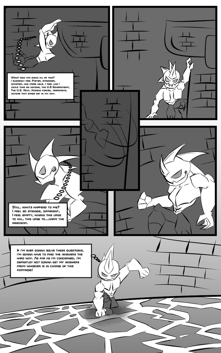 DI1 Comic Pg.4 by Thesimpleartist4