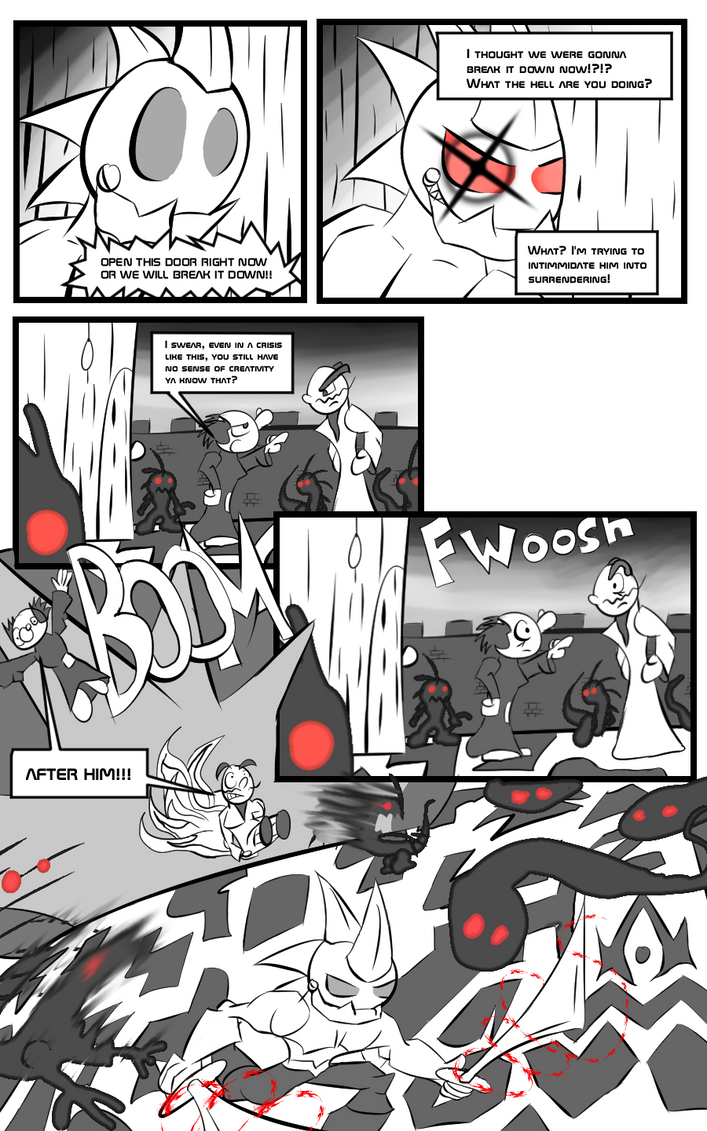 DI1 Comic Pg.8 by Thesimpleartist4
