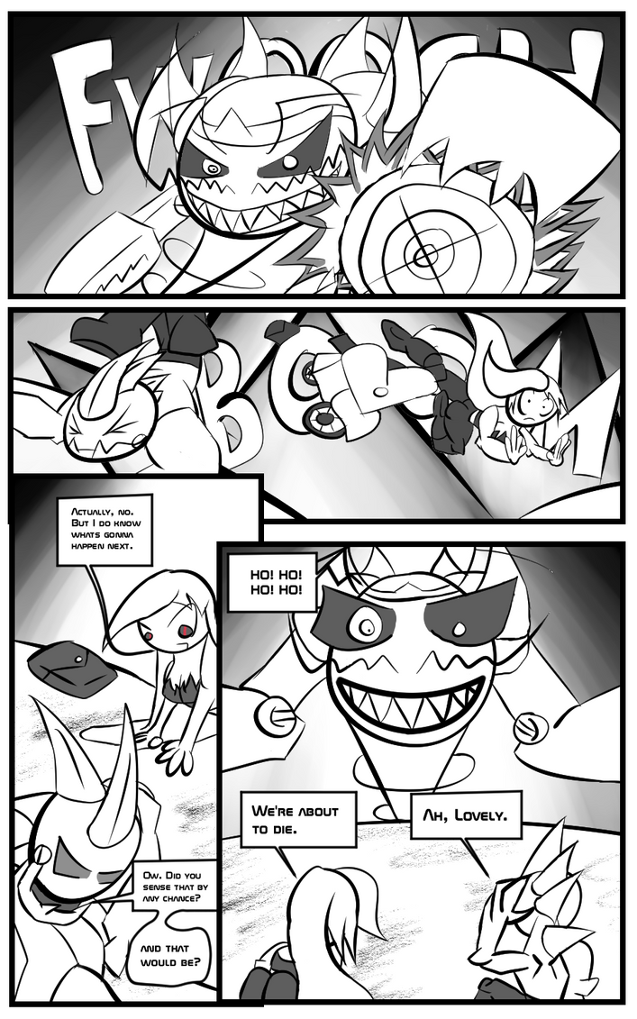 DI1 Comic Pg.12 by Thesimpleartist4