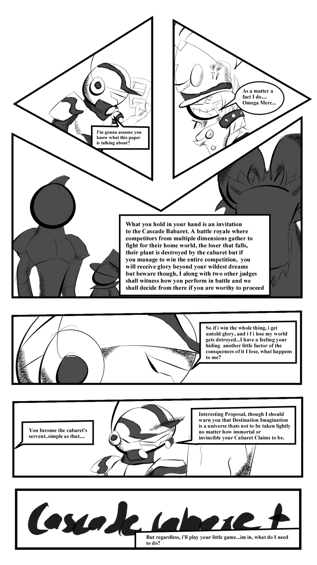 CCOCT Code Audition Pg.7 by Thesimpleartist4