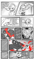 DI1 Comic Pg.23 by Thesimpleartist4