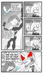 DI1 Comic Pg.25 [Alternate version]