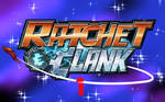 Ratchet and Clank 2016 Thumbnail