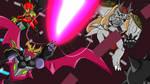 Digimon Tri S2