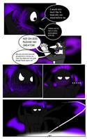 DI1 Comic Pg.45