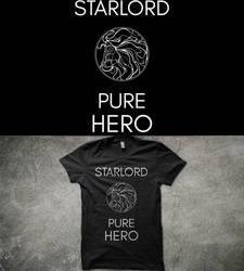 Starlorde