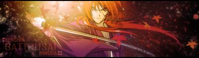 [Resim: Kenshin_Signature_by_Se7enLOL.jpg]