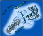 Revaliir Itjivut Map