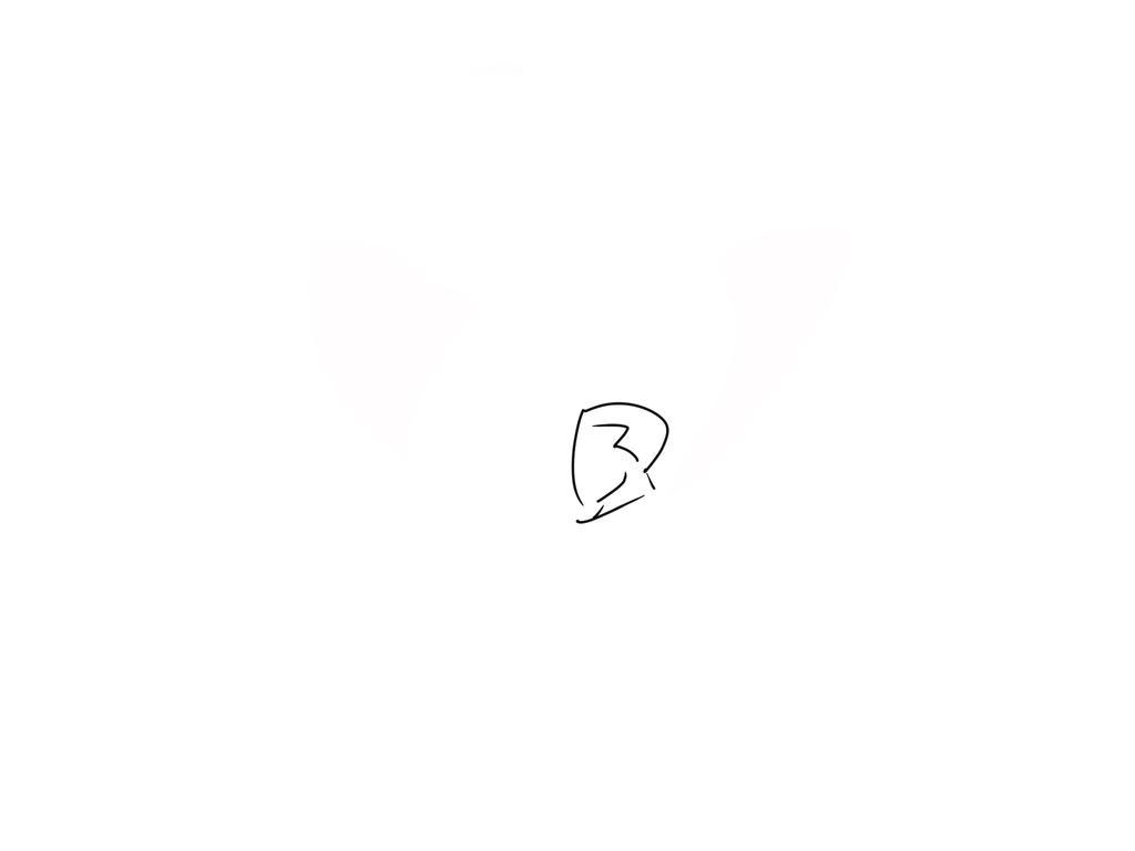 Logo-undetermined by vitasimplex
