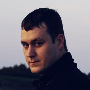 AperDesign's Profile Picture