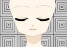 Basic animation base by Darkest-OfTimes