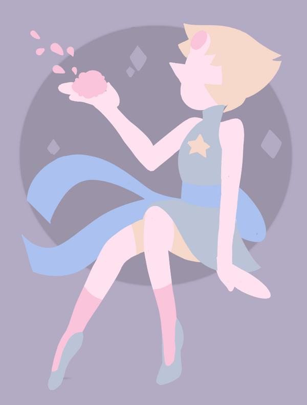 la perla by sakurablitz