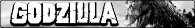 Godzilla (1954) Fan button