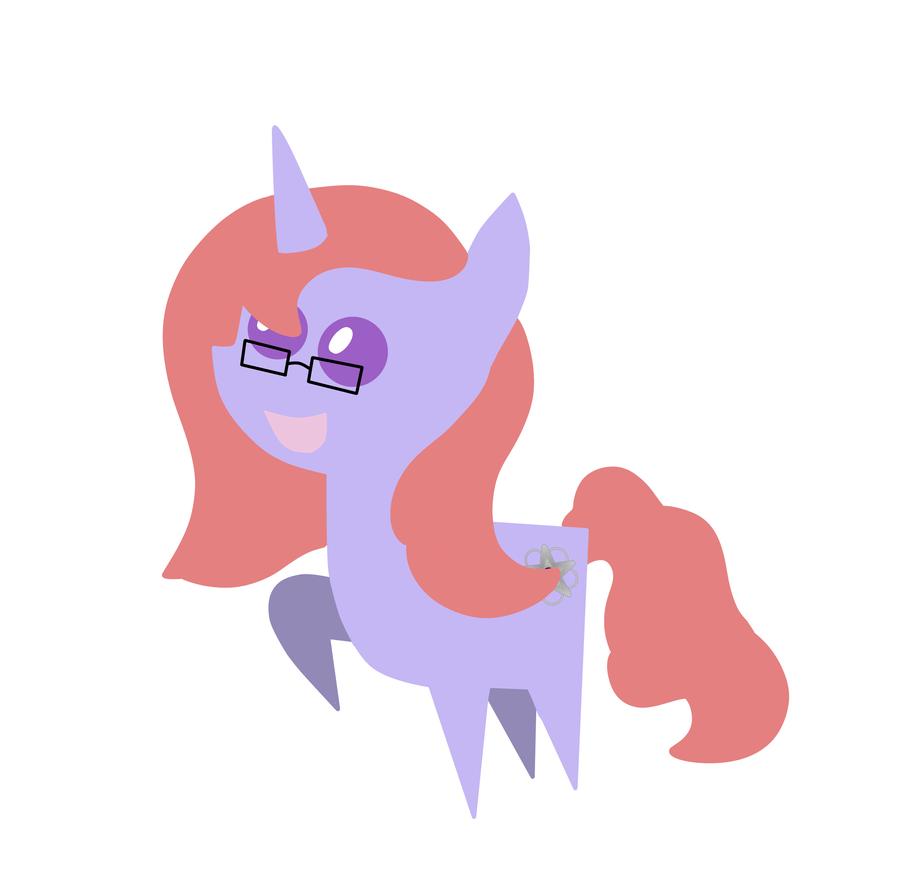 ostara_pony_chibi_by_the_riph-d6mylre.pn