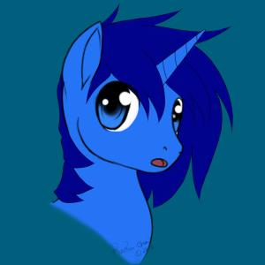 The-Riph's Profile Picture