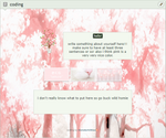 f2u pink custom box code
